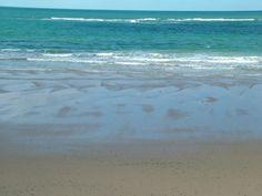Christies Beach  Photo taken by James Barry www.christiesbeachprofessionals.com.au #SouthAustralia #realestatesouthaustralia