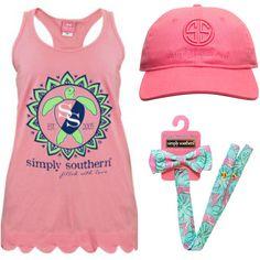 Simply Southern Turtle Selection  #beachlife #newarrival #angelamillerdesigns #preplife #sale #preppy #snapchatus #likeusoninstagram #monogrameverything #lovespring