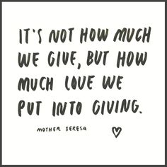 183 Best Motivational Quotes for Nonprofit Work images