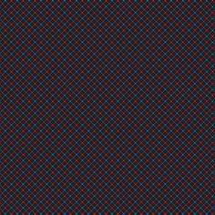 http://hansje.net/Plusdesign-Gallery