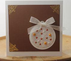 Vánoční tvoření Present Wrapping, Craft Day, Advent Calendar, Christmas Cards, Wraps, Holiday Decor, Christmas Ornaments, Diy Christmas Cards, Kids