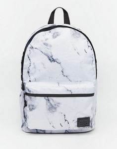Search: backpack - Page 1 of 27 | ASOS