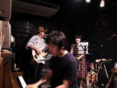 2012年07月 : 森田アルミのブログ