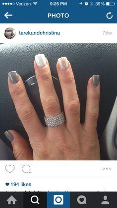 Christina Anstead Engagement Ring : christina, anstead, engagement, Christina, Moussa, Ideas, Moussa,