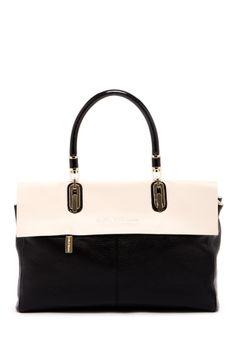 Belle   Bloom Monica Handbag Wholesale Designer Handbags 3fbea709034ee