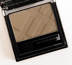 Burberry Khaki Eyeshadow. Soft Autumn. Follow the link to Temptalia and click Dupes under the article. Still like this one best but what an amazing resource.
