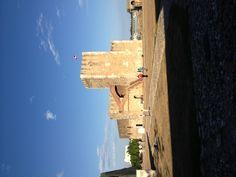 Fortaleza Ozama, Santo Domingo, Rep. Dom.