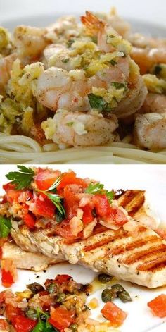 10 Weight Watchers Dinner Recipes Under 6 SmartPoints – WW Recipes & Tips.