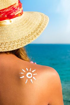 Did you forget sunscreen again? After sun care to your skin is just as important. #radiance #beradiant #jmoa