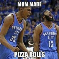The Best Sports Memes Of 2012 - Funny Sports - - Enjoy the little things again Josh! Again release the anger The post The Best Sports Memes Of 2012 appeared first on Gag Dad. Funny Mormon Memes, Funny Nba Memes, Funny Basketball Memes, Sport Basketball, Funny Jokes, Lds Memes, Basketball Players, Football Memes, Basketball Doodle