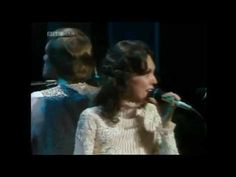 A selection of clips from the Carpenters resynced to the original studio track.  There seemed to be an absence of a dedicated video to this great song, so I made one. The picture quality is as good as I can get from what's out there.  Hope you enjoy!