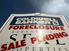 When the housing bubble burst, it set off a wave of foreclosures.  #Payments start in $3.6 #billion #foreclosure #settlement  http://usat.ly/YKg3m2