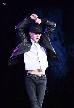 Oh Sehun. So in love with his hotness♡
