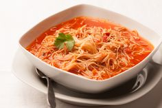 Toddler Meals, Kids Meals, Toddler Food, Like A Mom, Japchae, Baby Food Recipes, Thai Red Curry, Spaghetti, Yummy Food