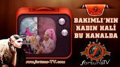 www.fortuna-TV.com