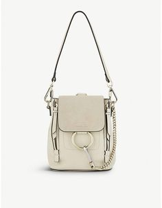 Bottega Veneta Designer Backpack In Steel Nappa Leather, Intrecciato  Details   Baggage. in 2018   Pinterest   Backpacks, Bottega veneta and Bags 5d1baa2b87