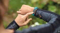 Fitbit saves the life of a man who suffered a seizure |  I did not know it was impossible .. and I did it :-) - I did not know it was impossible .. and I did :-) |  Scoop.it
