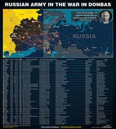 Rus_in_Ukr_EN-01.jpg (1855×2057)