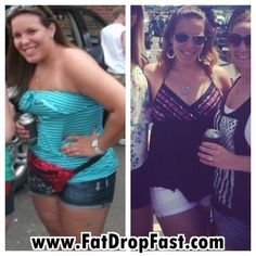 Simply 20 days in and this woman to date became those improvements. . You can easlily too, Heres how