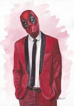 455 Best Deadpool photos by superheroes HappyShappy Deadpool Photos, Deadpool Fan Art, Deadpool And Spiderman, Films Marvel, Marvel Vs, Marvel Dc Comics, Marvel Heroes, Deadpool Wallpaper, Marvel Wallpaper
