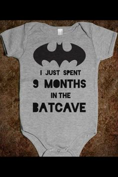22100a5a9 I just spent 9 months in the batcave. better believe my kids will rock this.