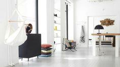 DANSK Made for Rooms, © DANSK Made for Rooms