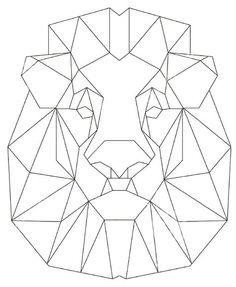 Die 1046 besten bilder von string art vorlagen string art templates und frames - String art vorlagen kostenlos ...