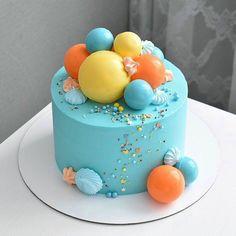 Birthday Cake, Desserts, Food, Girls, Tailgate Desserts, Toddler Girls, Deserts, Daughters, Birthday Cakes