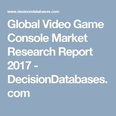 Find Accounting Software market research report and Global Accounting Software industry analysis with market share, market size, revenue, recent developments, competitive landscape and future growth forecast. Research Report, Market Research, Survey Report, Diesel, Filter, Cover Report, Electron Microscope, Accounting Software, Stainless Steel Bottle
