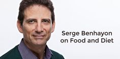 Serge Benhayon, an esoteric philosopher, speaks about psychological wellbeing. Serge provides an explanation as to how living in a way that is not truly dealing… True Health, Mental Health, Work Stress, Great Videos, Health And Wellbeing, Healthy Relationships, Workplace, Psychology, Meditation