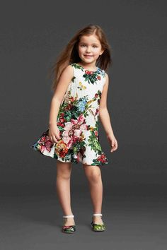 dolce & gabanna children collections - Ask.com Image Search