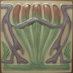 West Side Art Tiles - View All tiles gallery