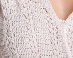 Crochetemoda: Giovana Dias
