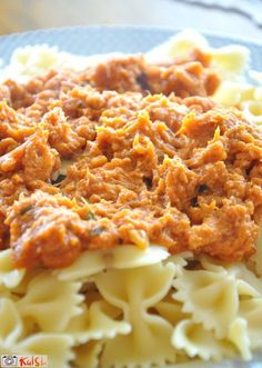 Hitra tunina omaka   Kulinarika.net na Najdi.si receptih