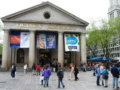 Things to do in Boston Boston is the capital city of Massachusetts. Settled by Puritans in 1600, Boston has been characterized and molded by its history for almost 400 years...  #BackBay #BestthingstodoinBoston #Boston #Bostonattractions #CheersBeaconHill #FreethingstodoinBoston #FunthingstodoinBoston #HarborIsland #NewEnglandAquarium #PlacestovisitinBoston #PlanaTriptoBoston...