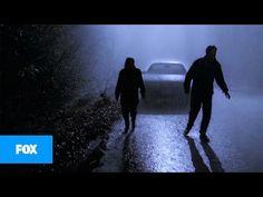 X-Files (Expediente X) de vuelta el El 24 de enero de 2016