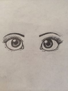 How to.draw eyes how to.draw eyes art, 2019 d Anime Drawings Sketches, Pencil Art Drawings, Cartoon Drawings, Cute Drawings, Eyes Drawing Tumblr, Cute Eyes Drawing, Eye Sketch, Sketch Drawing, Realistic Eye Drawing
