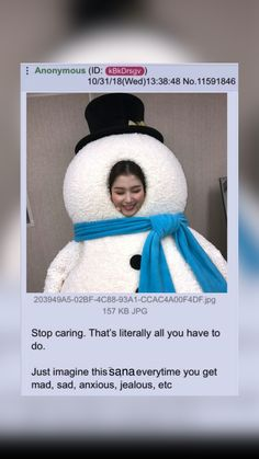 Red Velvet, Crochet Hats, Kpop, Memes, Wedding, Knitting Hats, Valentines Day Weddings, Weddings, Animal Jokes