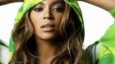Beyonce will perform at halftime of the Super Bowl XXXVII in February, and the official announcement is due tomorrow according to insiders. AP has an unnamed source for the Beyonce NFL Super Bowl . Kanye West, Beyonce Beyonce, Beyonce Singer, Photos Hd, Free Photos, Beyonce Knowles Carter, Victoria Secret, Blue Ivy, Beauty