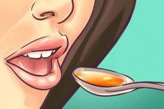 Migliora la memoria dell'80%, scioglie i grassi e migliora la vista e l'udito - il rimedio naturale più potente che abbia mai assaggiato! - Benessere