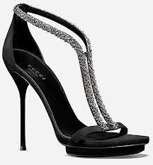 3 Fabulous Tips: Shoes Vintage Hipster designer shoes ideas.Shoes Drawing Color cute shoes for spring. Pretty Shoes, Beautiful Shoes, Cute Shoes, Me Too Shoes, Beautiful Pictures, Zapatos Shoes, Shoes Sandals, Footwear Shoes, Dress Shoes