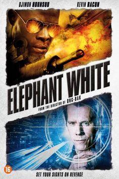 Elephant White  Description: Curtie Church is een Thaise huursoldaat. Curtie krijgt een opdracht waarmee hij $1 miljoen kan verdienen. Samen met een oude bekende Jimmy The Brit voert hij de opdracht voor een 14-jarig meisje uit.  Price: 2.99  Meer informatie