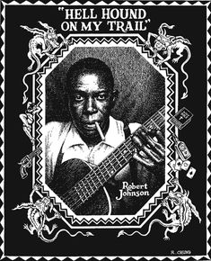 Crumb is a 1994 documentary film about the noted underground cartoonist Robert Crumb and his family. Directed by Terry Zwigoff an...