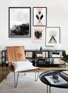 The Difference Between Modern Interiors And Traditional Interior Home Design Living Room Storage, Living Room Decor, Dining Room, Motif Art Deco, Deco Rose, Modern Interior Design, Contemporary Interior, Traditional Interior, Luxury Interior
