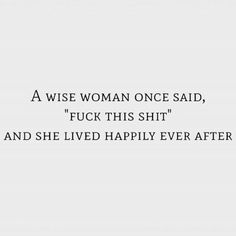 🖕🏼 ...And we lived happily ever after ✌🏼