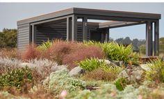 Residential and Public Landscape Design and Landscape Architecture. Landscape Architecture, Landscape Design, Doors, Outdoor Decor, Garden, Home Decor, Slab Doors, Homemade Home Decor, Garten
