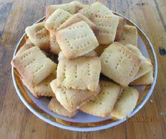 A glutén- és laktózmentes receptverseny receptjei | Receptek | Mindmegette.hu