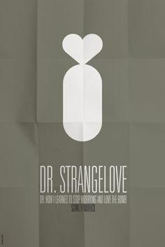 Dr Stangelove
