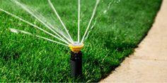 Traditional Irrigation Systems or Retrofits.  www.premierwaterandlight.com