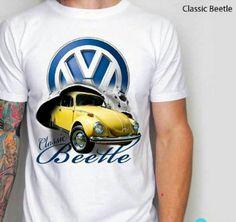 VW 3D